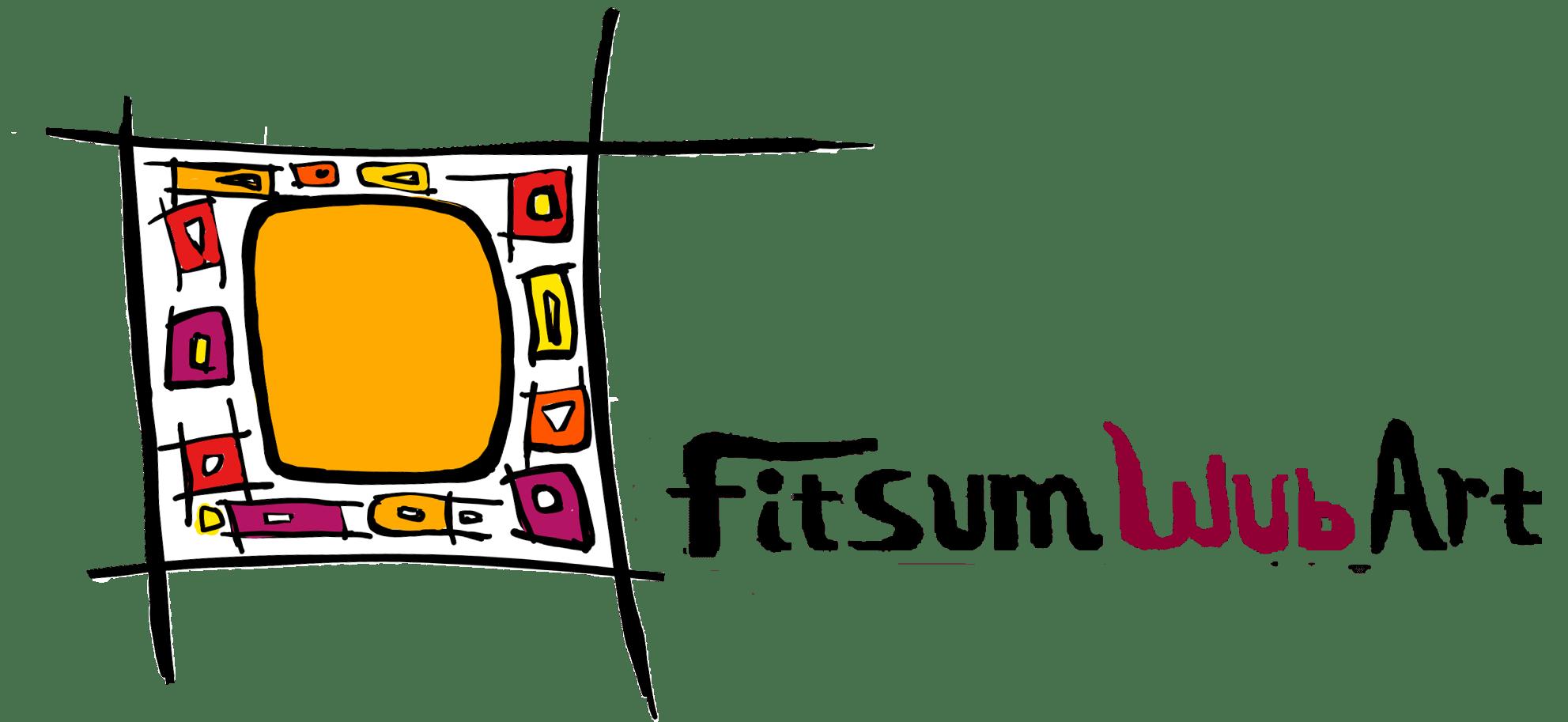 Fitsum Wub Art